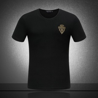 Tee shirt Gucci collection 2016 Site Officiel France