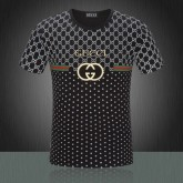 T-shirt Gucci Pas Cher Paris