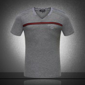 T-shirt France Magasin