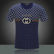 T-shirt Gucci Pas Cher France