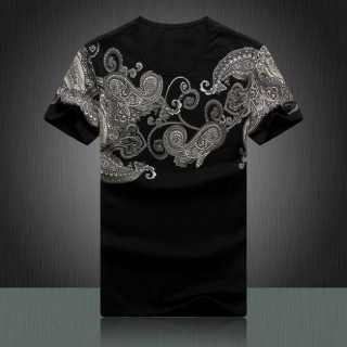Gucci T-shirt Magasin De Sortie