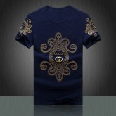 T-shirt Soldes Provence