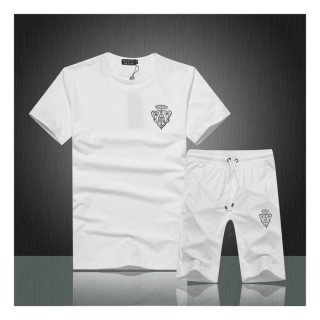 Short + T-shirt Gucci collection 2016 Magasin Paris