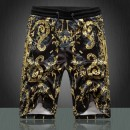 Short Gucci en solde Rabais Paris