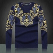 Pullover Gucci Soldes Lyon