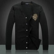 Gilet Gucci Boutique France