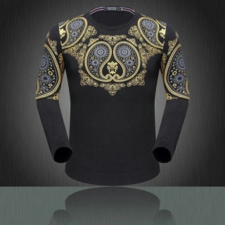 Pull Gucci promotion Pas Cher Nice