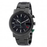 Browm Gucci Montres Collection Tournoyer Grande Version Boutique France