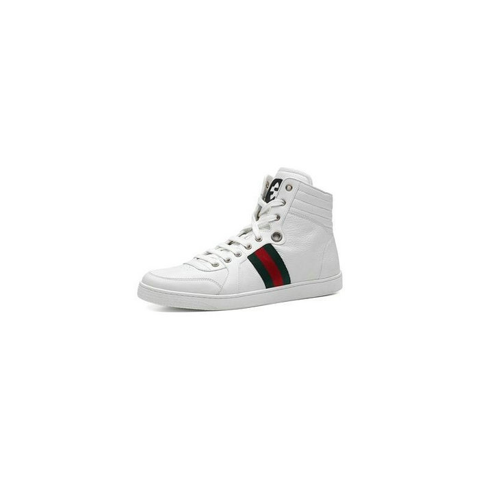 Sneakers Gucci pas cher