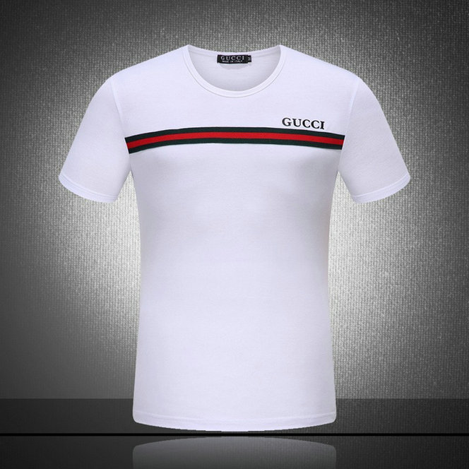 Tee shirt Gucci homme