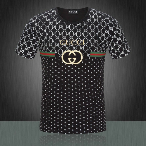b15b7a523ed T-shirt Gucci Pas Cher Paris