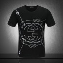 Gucci T shirt Discount