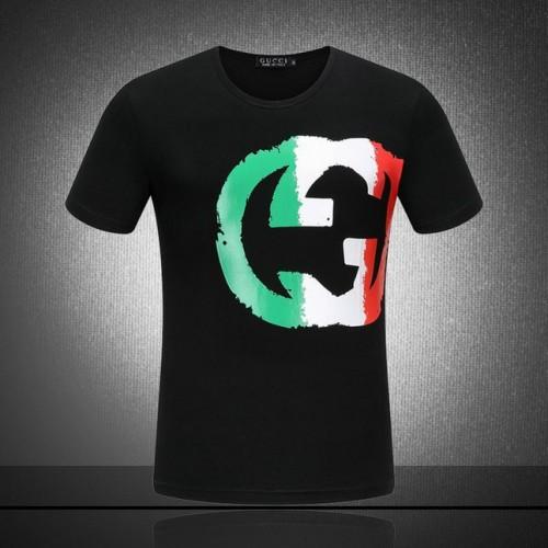 ad08de783cdec T shirt Gucci homme Remise prix