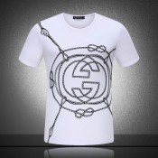 T shirt Gucci Commerce De Gros