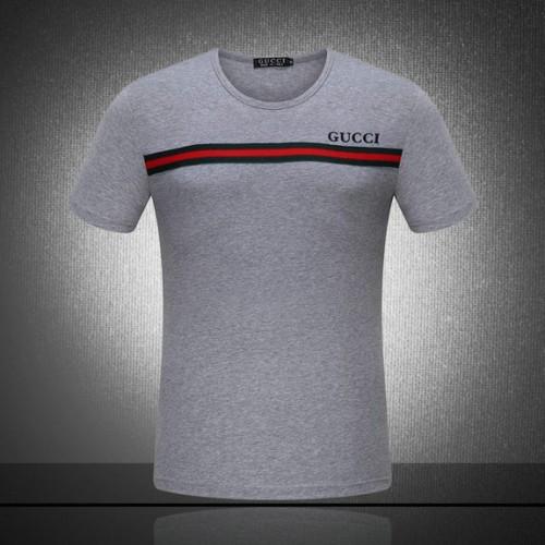 a710eae0e58 Gucci Tee shirt pas cher Pas Chère
