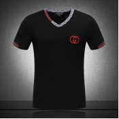 T-shirt Gucci homme Remise Nice