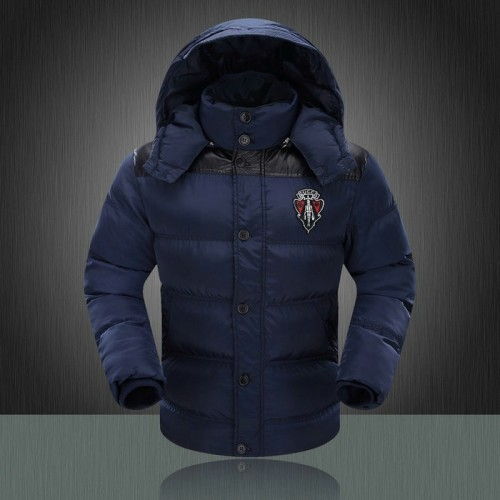 9209d8595ff0 Blouson Gucci homme Réduction Prix