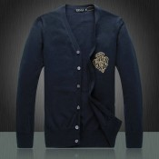 Pull Gucci Soldes Nice