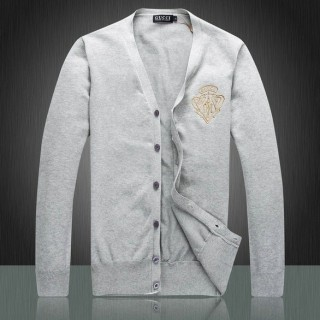 Cardigan Gucci Pas Cher Marseille