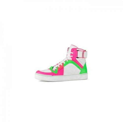 b5f5a7e696d Chaussures Gucci pour homme Pas Cher De Marque