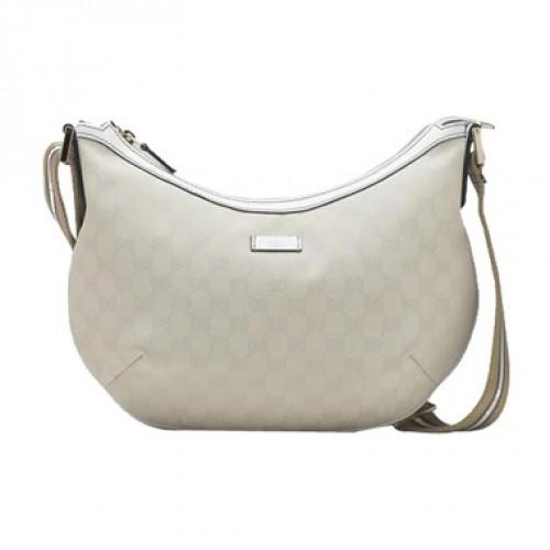 8796b95f5cf81f Blanc Gucci Sacs De Messagerie Moyennes Paris