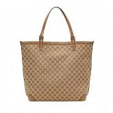 6dfa4da93f6c Blanc Gucci Chaussures A Lacets Espadrilles Avec Signature Web 1 ...