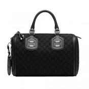 c7ec8af2e59 Noir Gucci Voyage   D affaires Étiquette De Bagage France